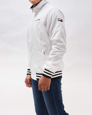 Softshell Classic Men Zipped Jacket 24.50