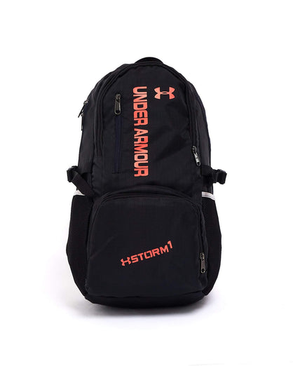 Storm1 Backpack 19.90