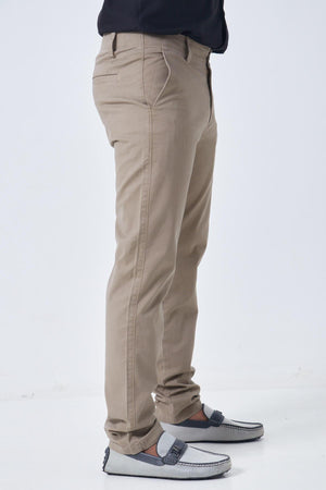 Straight Fit Men Pants 25.90