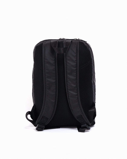 Strapped Backpack 32.90