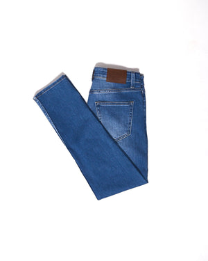 Stretchy And Comfy Men Slim fit Jeans 24.50