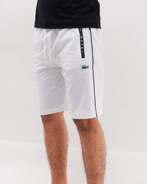 Tapped Men Sport Short 13.90