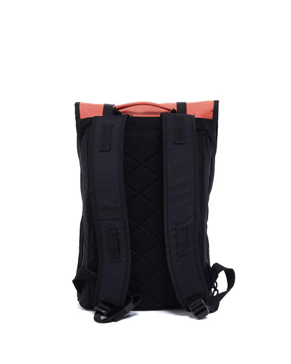 Top Folds Down Backpack 25.90