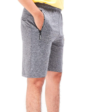 UA Men Sport Short 13.90