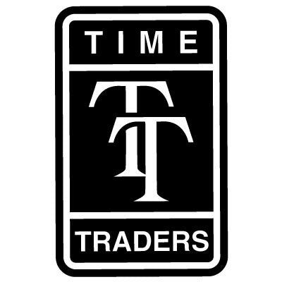 Time Traders Online