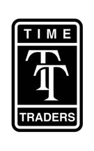 Time Traders Inc