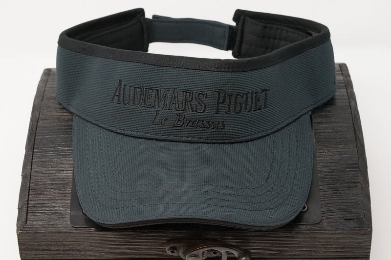 Front Audemars Golf Visor Royal Oak PGA Tour