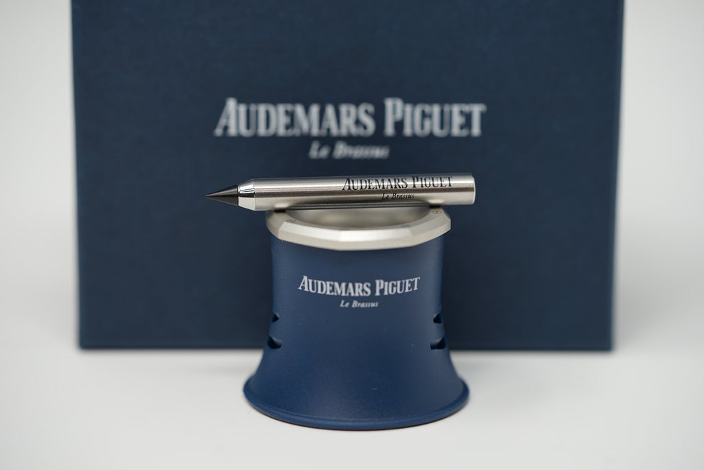 Audemars Piguet Loupe and Box Set
