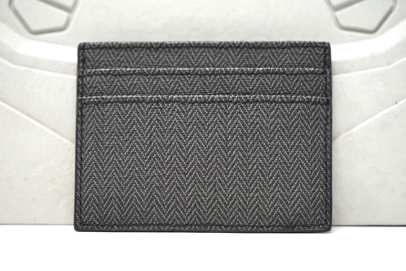Audemars Piguet Royal Oak Black Wallet Grey Wallet Limited Edition