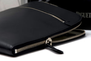 Luxury Laptop Bag by Audemars Piguet Made in Italy
