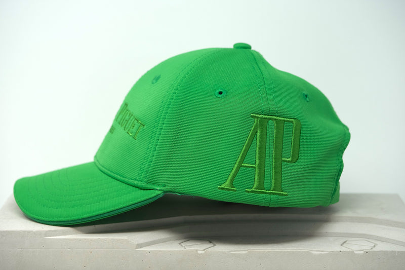 Premium Cotton Audemars Piguet Golf Hat Luxury Cotton Designer AP
