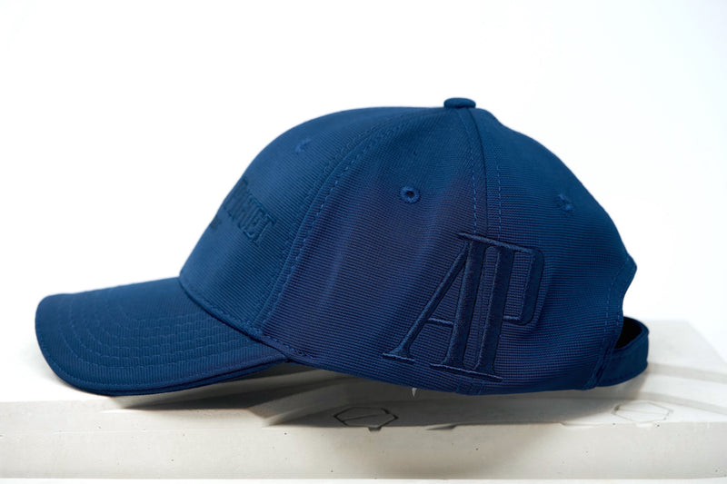 Blue Audemars Piguet Royal Oak Hat Designer Sports Hat