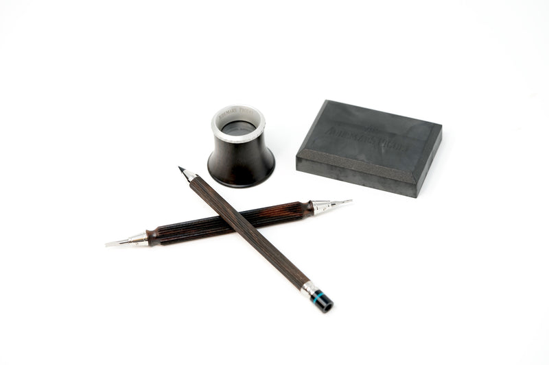 Audemars Piguet Spring Bar and Stylus Tool for Sale