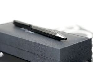 Royal Oak Audemars Piguet Ballpoint Pen Black Color