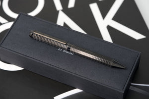 Audemars Piguet Royal Oak Pen Black Color Authentic