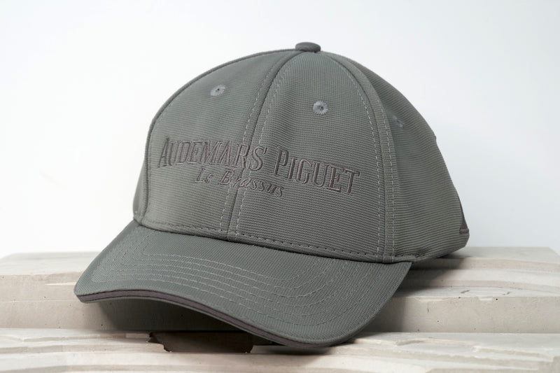 AP Hat for Sale Luxury Cotton Sports Hat by Audemars Piguet Available at Time Traders Online