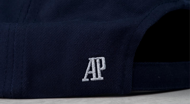 Premium Quality Luxury Sports Cap by Audemars Piguet for Royal Oak Offshore from Time Traders