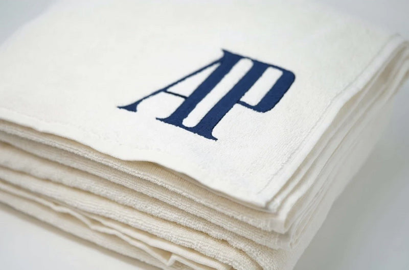 Audemars Piguet Royal Oak VIP Cabana Towel