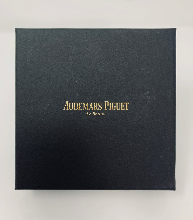 Audemars Piguet Royal Oak Box Wireless Charger Pad