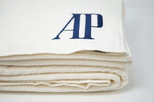 Audemars Piguet Royal Oak Beach Towel AP
