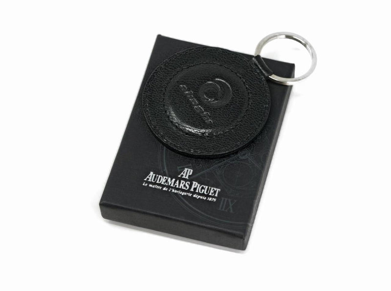 Audemars Piguet Royal Oak Offshore Limited Edition Alinghi Keychain Presented by TimeTradersOnline.com