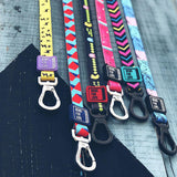 Bond For Love dog leash-Outdoor-Alfy & Co-Alfy & Co