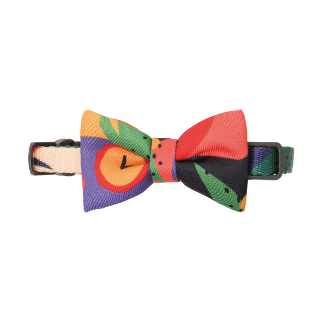 England Style Cat Bowties-Beauty-Alfy & Co-Color-1-Alfy & Co