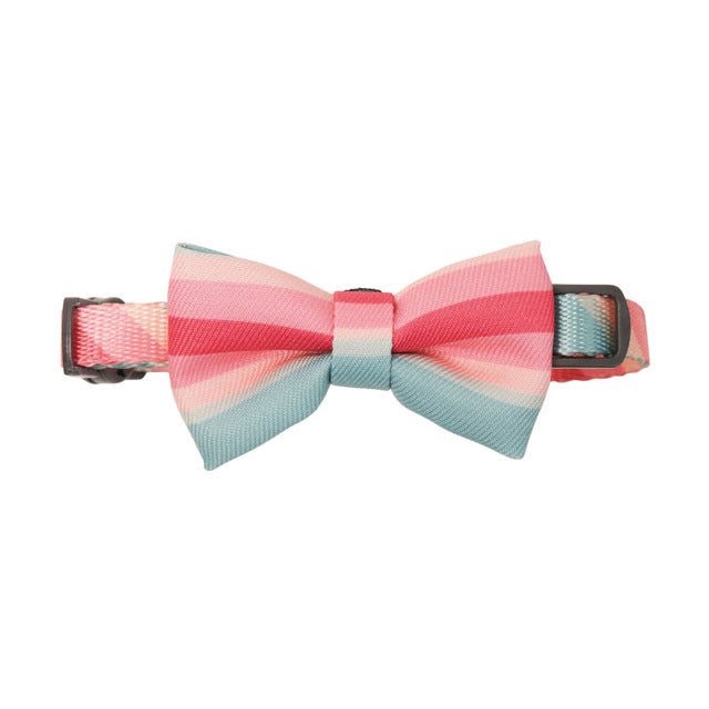 England Style Cat Bowties-Beauty-Alfy & Co-Color-2-Alfy & Co