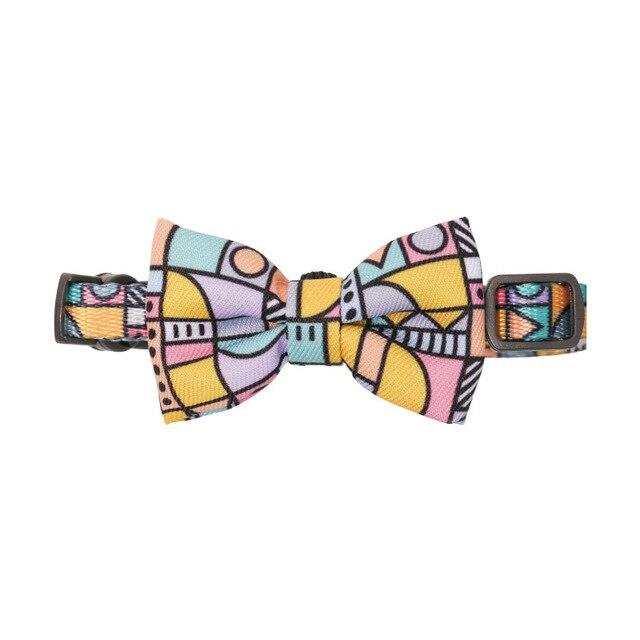 England Style Cat Bowties-Beauty-Alfy & Co-Color-3-Alfy & Co