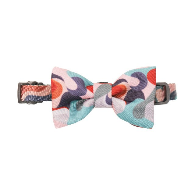 England Style Cat Bowties-Beauty-Alfy & Co-Color-4-Alfy & Co