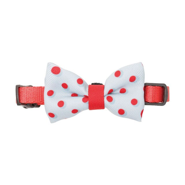 England Style Cat Bowties-Beauty-Alfy & Co-Color-6-Alfy & Co