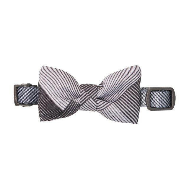 England Style Cat Bowties-Beauty-Alfy & Co-Color-5-Alfy & Co