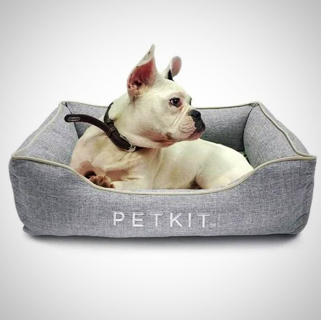 Must have four seasons pet bed-Sleeping-Alfy & Co-Alfy & Co