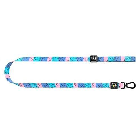 Bond For Love dog leash-Outdoor-Alfy & Co-Meteor-Alfy & Co