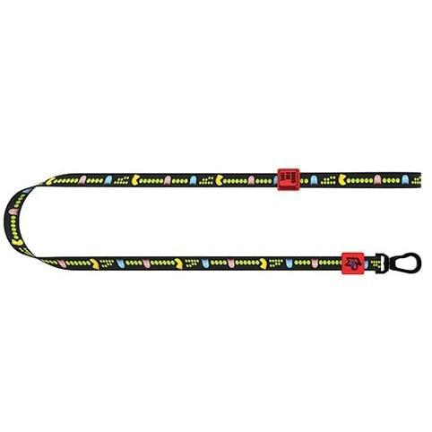 Bond For Love dog leash-Outdoor-Alfy & Co-Pac-Man-Alfy & Co