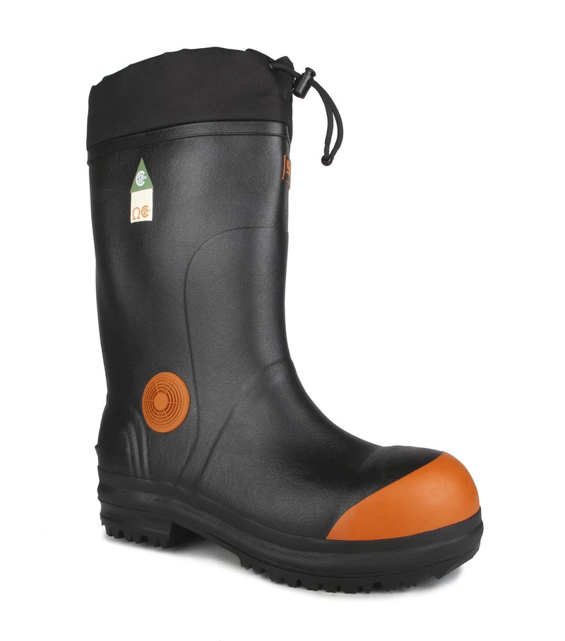 Bottes Beaufort STC Style - S22026-11