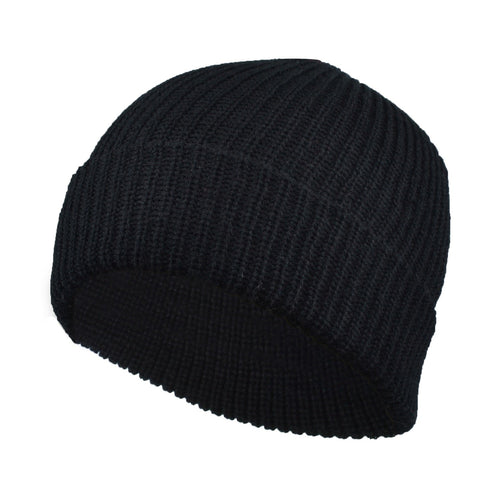 Tuque acrylique Style - 77-6301