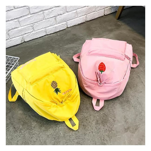 Fruity Backpack - Elarah