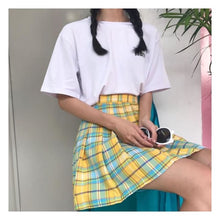 Load image into Gallery viewer, Lana Skirt - Elarah