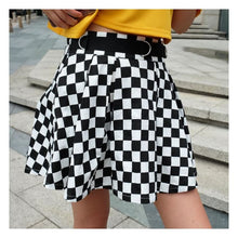 Load image into Gallery viewer, Olivia Skirt - Elarah