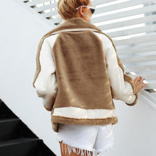 Load image into Gallery viewer, Kailey Jacket - Elarah