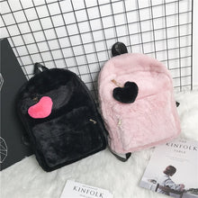 Load image into Gallery viewer, Millie Backpack - Elarah