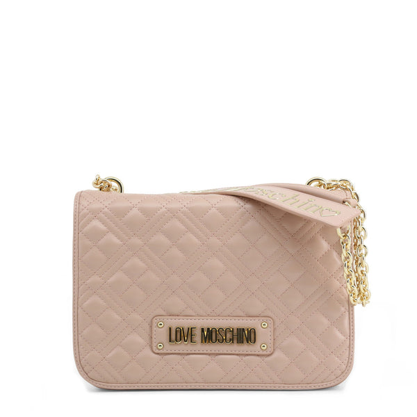 Love Moschino Shoulder Bag - JC4000PP1ALA