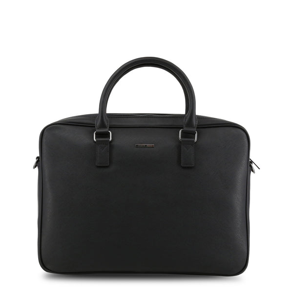 Armani Jeans Laptop Bag 932530-CD991