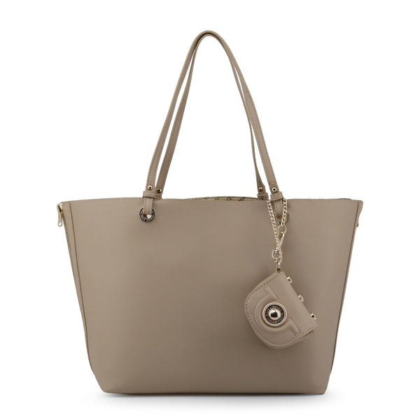 Versace Jeans Tote Bag E1VTBBC7_70882 Brown
