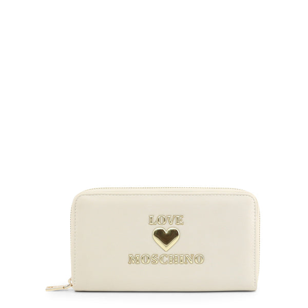 Love Moschino - JC5606PP1BLE
