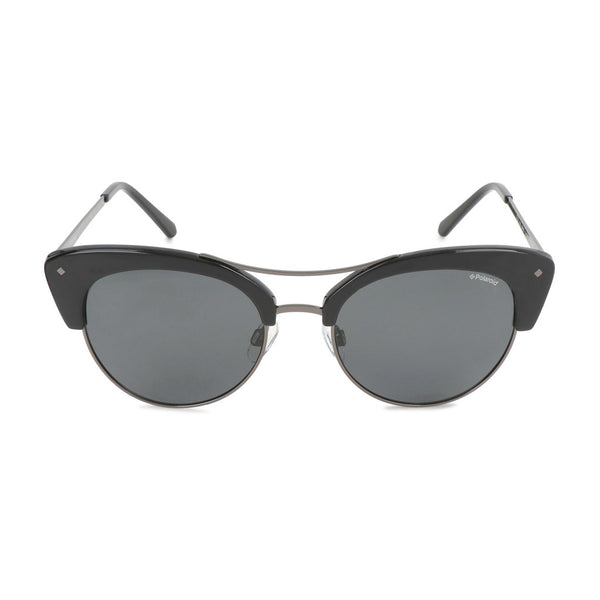 Polaroid Sunglasses for Women PLD4045S