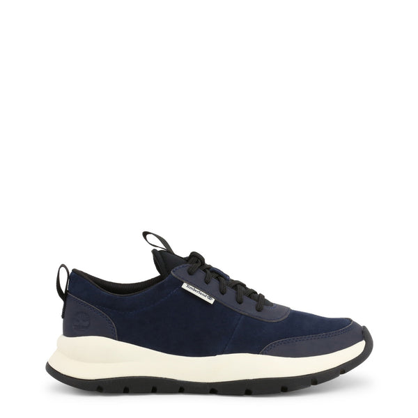 Timberland Men's Trainers Navy BoroughsProject
