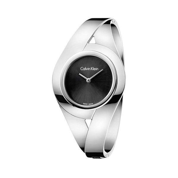 Calvin Klein Ladies Watch K8E2M