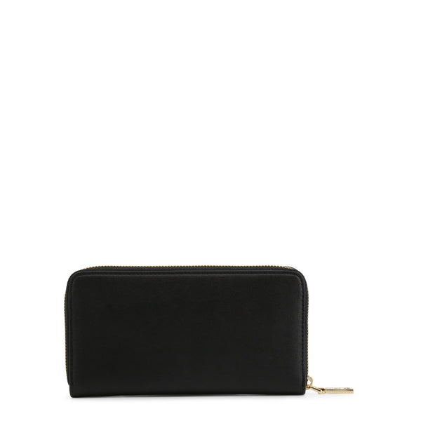Love Moschino Wallet Black JC5639PP08KG